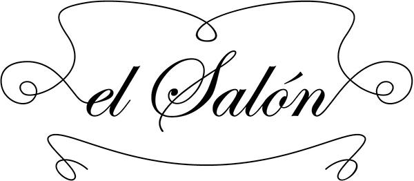 El Salón Restaurant | Barcelona